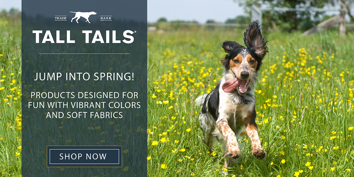 Shop products designed for Spring & Summer fun!