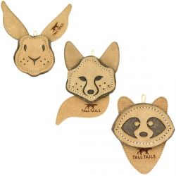 Scrappy Critter 3-Pack