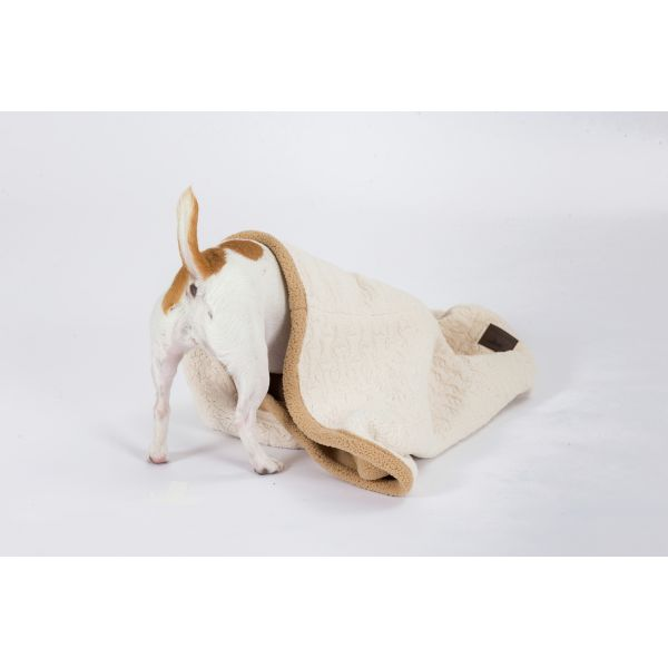 bedding for dogs, dog blankets, blankets for dogs, pet blankets, dog bed covers, dog blankets for car, fleece pet blanket, Blankets for Puppies, Dog Nesting & Burrow Beds, cave bed for dogs, dog nesting bed, burrow dog bed