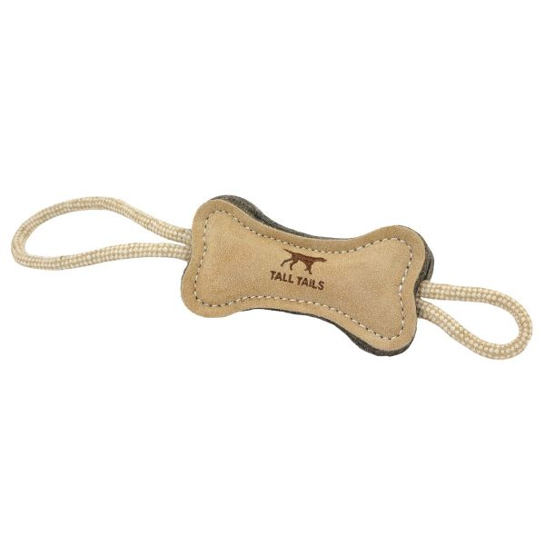 toys for dogs, interactive dog toys, fun dog toys, dog rope toy, dog tug toys, leather dog toys