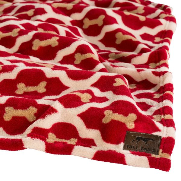 bedding for dogs, dog blankets, blankets for dogs, pet blankets, dog bed covers, dog blankets for car, fleece pet blanket, Blankets for Puppies, red blankets, red fleece blanket, fluffy blankets